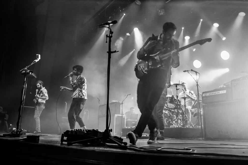 Young The Giant-11.jpg