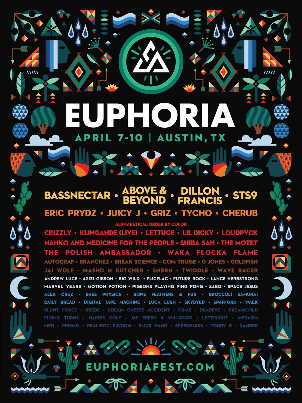 EUPH_poster full lineup