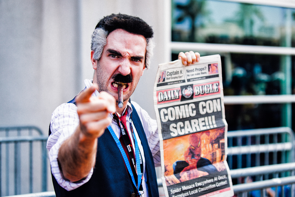 San_Diego_Comic_Con__Jason_Pendleton_Cosplay_Photography_J_Jonah_Jameson_Spider_Man-1.jpg