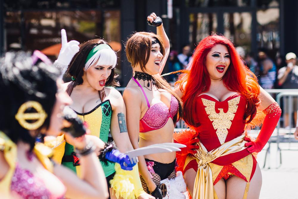 San_Diego_Comic_Con__Jason_Pendleton_Cosplay_Photography-4.jpg
