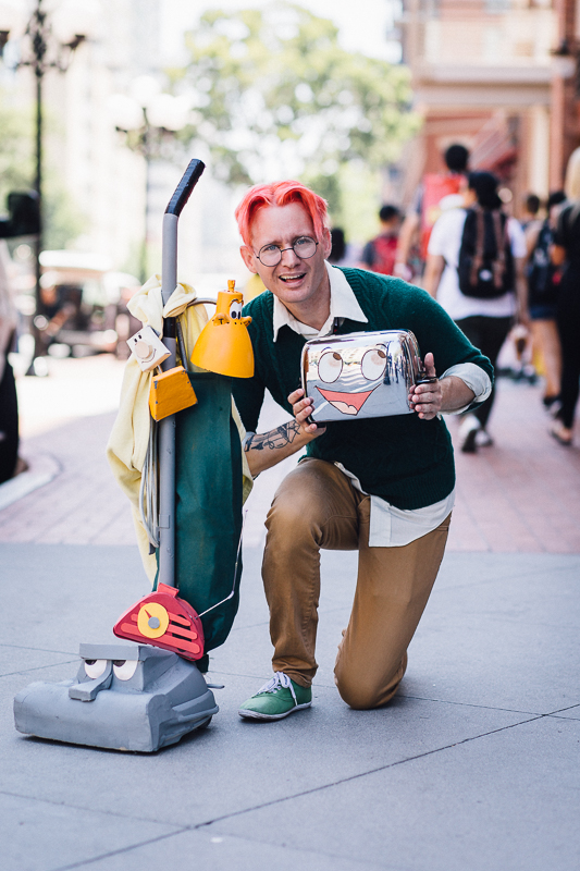 San_Diego_Comic_Con__Jason_Pendleton_Cosplay_Photography-6.jpg