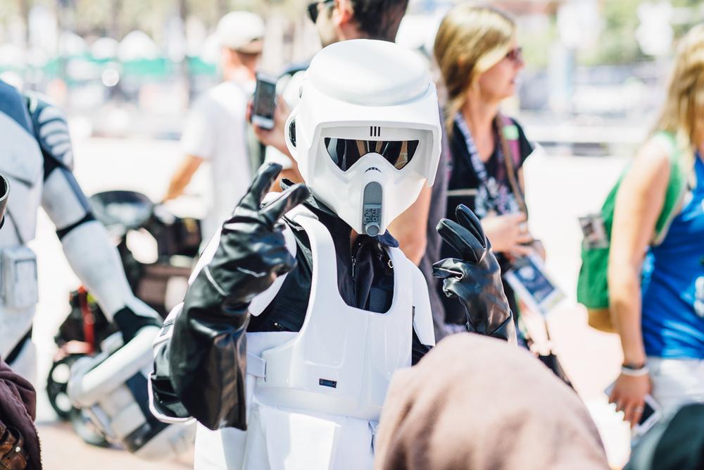 San_Diego_Comic_Con__Jason_Pendleton_Cosplay_Photography-9.jpg