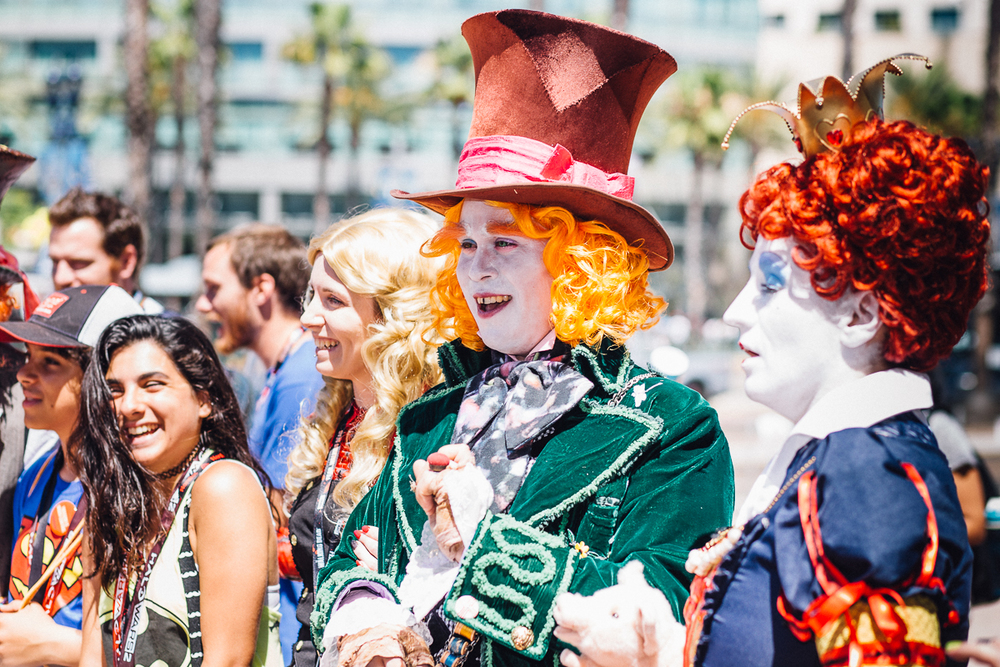 San_Diego_Comic_Con__Jason_Pendleton_Cosplay_Photography-11.jpg