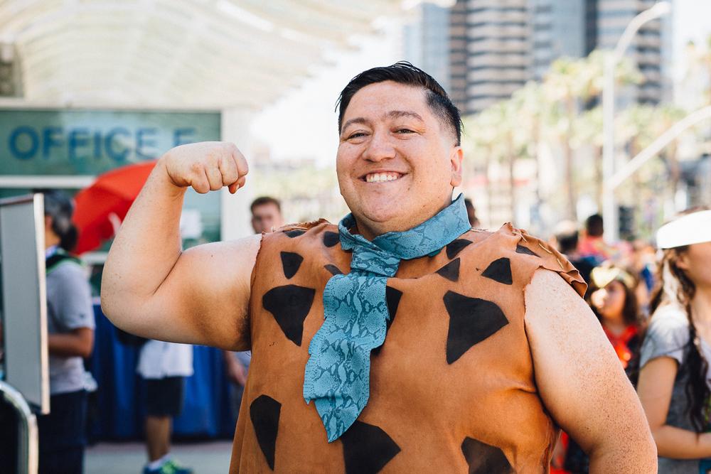 San_Diego_Comic_Con__Jason_Pendleton_Cosplay_Photography-12.jpg