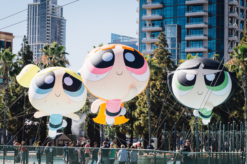 San_Diego_Comic_Con__Jason_Pendleton_Cosplay_Photography-20.jpg