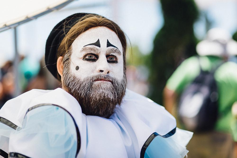 San_Diego_Comic_Con__Jason_Pendleton_Cosplay_Photography-30.jpg