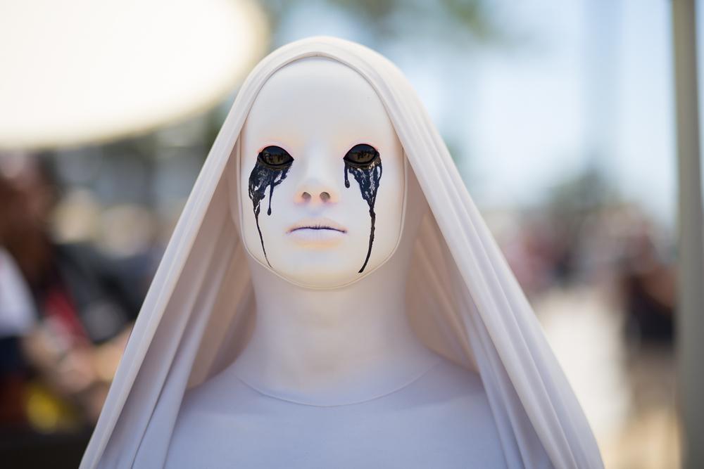 San_Diego_Comic_Con__Jason_Pendleton_Cosplay_Photography-31.jpg