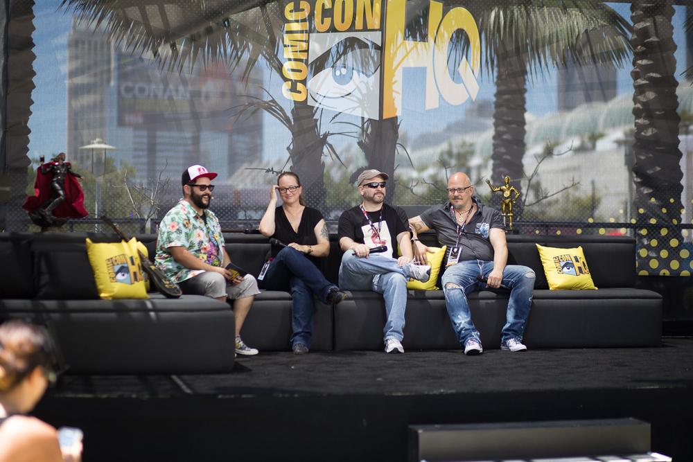San_Diego_Comic_Con__Jason_Pendleton_Cosplay_Photography-33.jpg