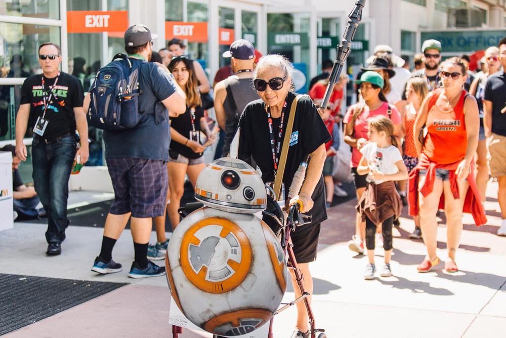 San_Diego_Comic_Con__Jason_Pendleton_Cosplay_Photography-36.jpg