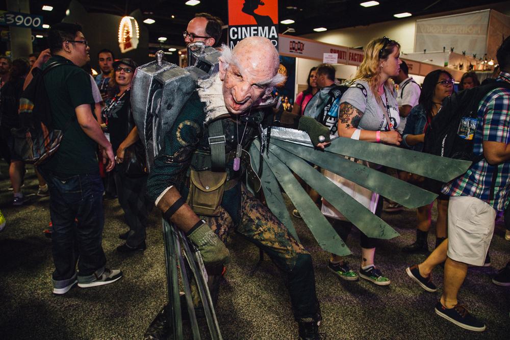 San_Diego_Comic_Con__Jason_Pendleton_Cosplay_Photography-40.jpg