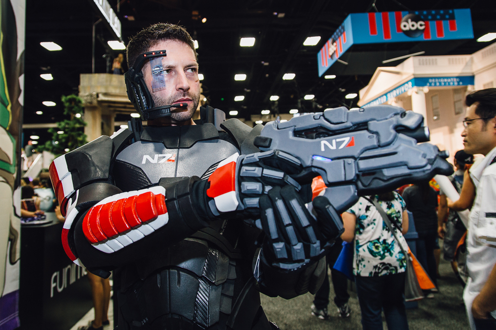 San_Diego_Comic_Con__Jason_Pendleton_Cosplay_Photography-41.jpg