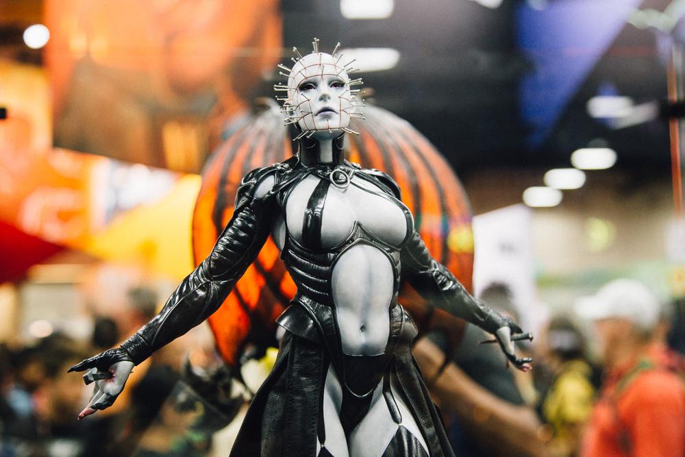 San_Diego_Comic_Con__Jason_Pendleton_Cosplay_Photography-51.jpg