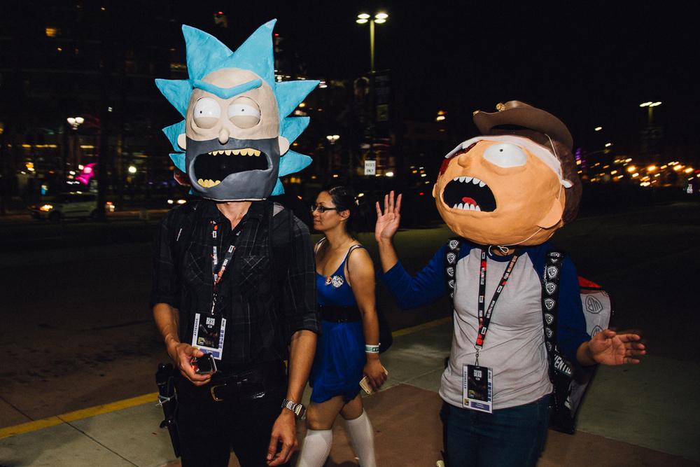 San_Diego_Comic_Con__Jason_Pendleton_Cosplay_Photography-58.jpg