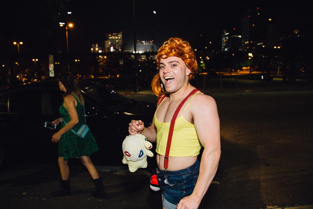 San_Diego_Comic_Con__Jason_Pendleton_Cosplay_Photography-63.jpg