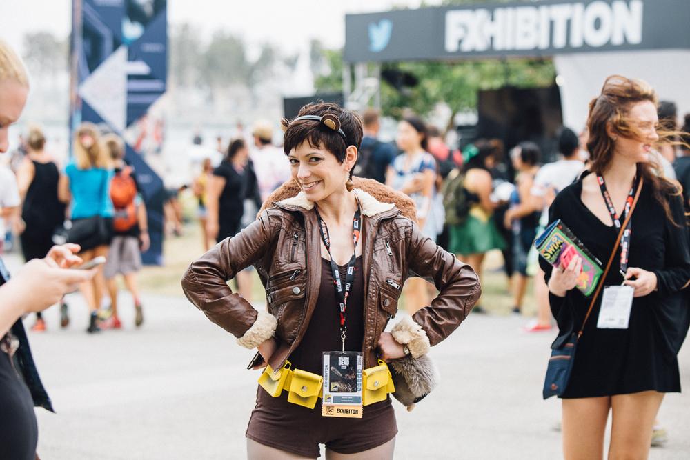 San_Diego_Comic_Con__Jason_Pendleton_Cosplay_Photography-64.jpg