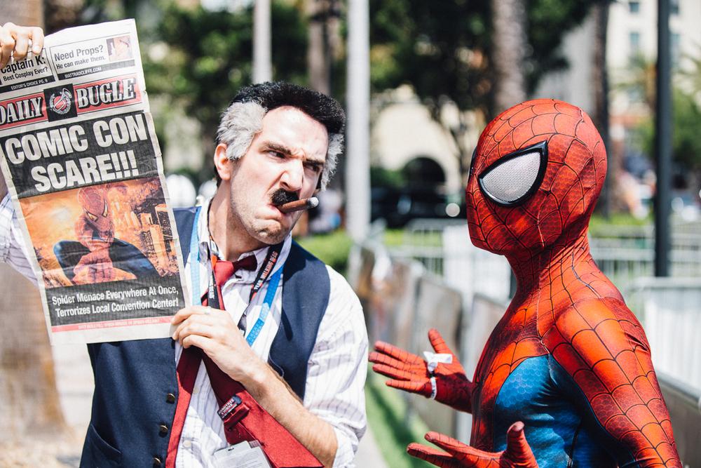 San_Diego_Comic_Con__Jason_Pendleton_Cosplay_Photography-72.jpg