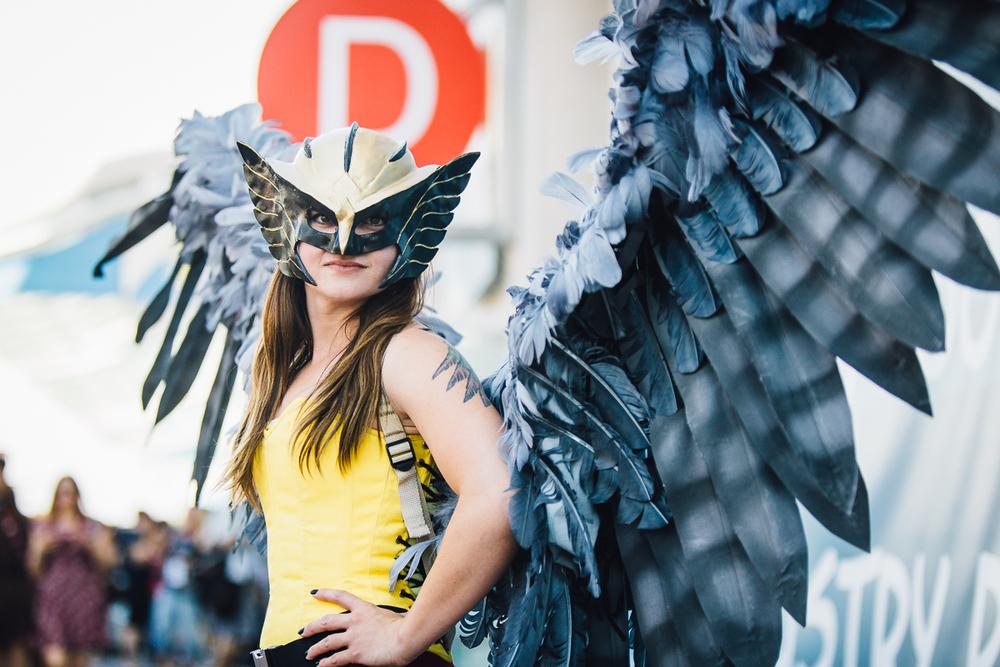 San_Diego_Comic_Con__Jason_Pendleton_Cosplay_Photography-83.jpg