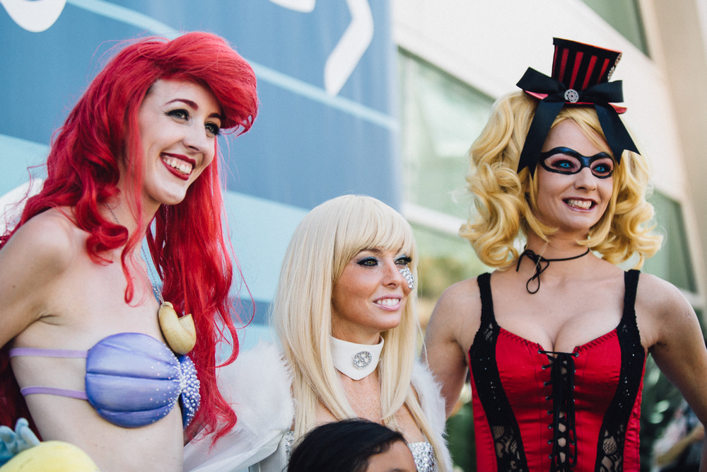 San_Diego_Comic_Con__Jason_Pendleton_Cosplay_Photography-84.jpg