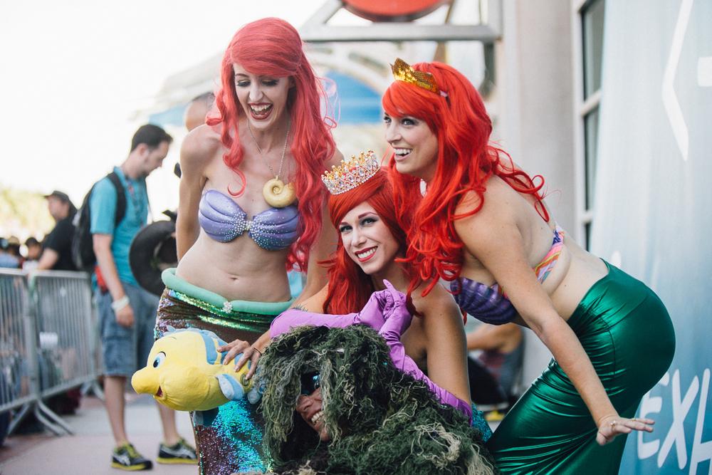 San_Diego_Comic_Con__Jason_Pendleton_Cosplay_Photography-86.jpg
