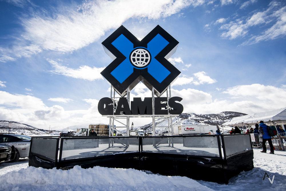 X Games Day 1_Austin Voldseth-1.jpg