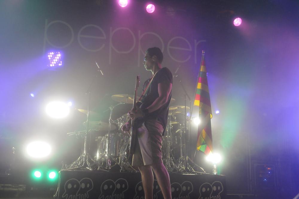 Pepper-7.jpg
