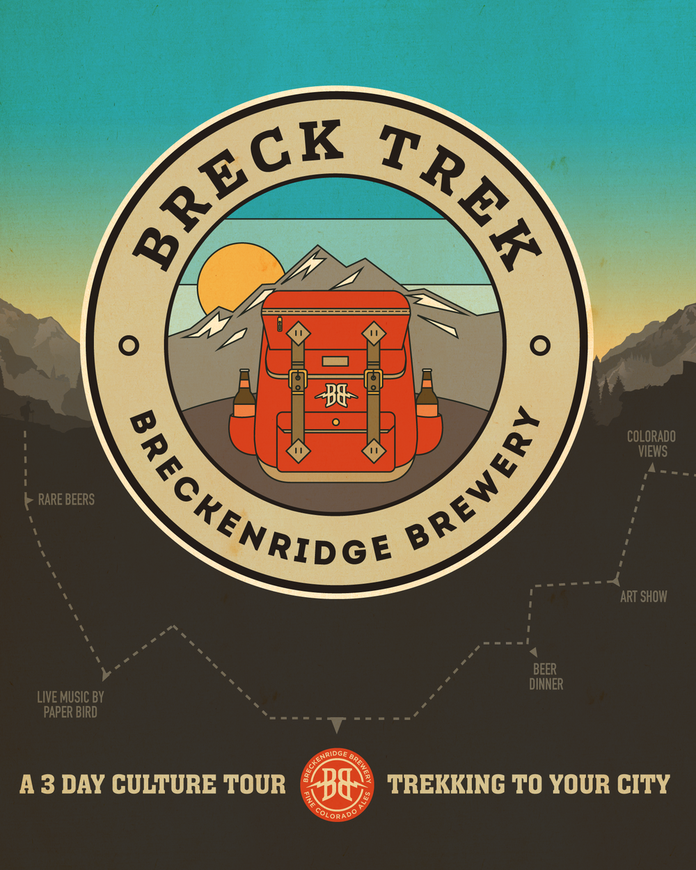 Breck-Trek-Digital-Generic-VERTICAL.png