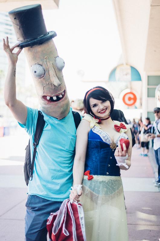 Comic Con-7.jpg