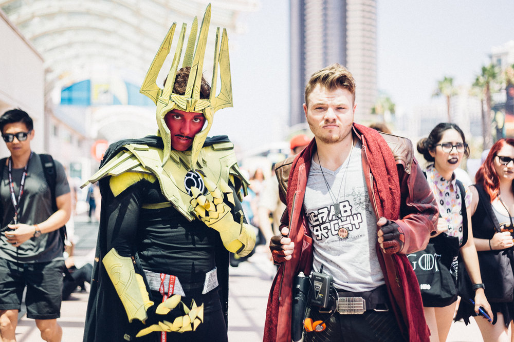 Comic Con-21.jpg