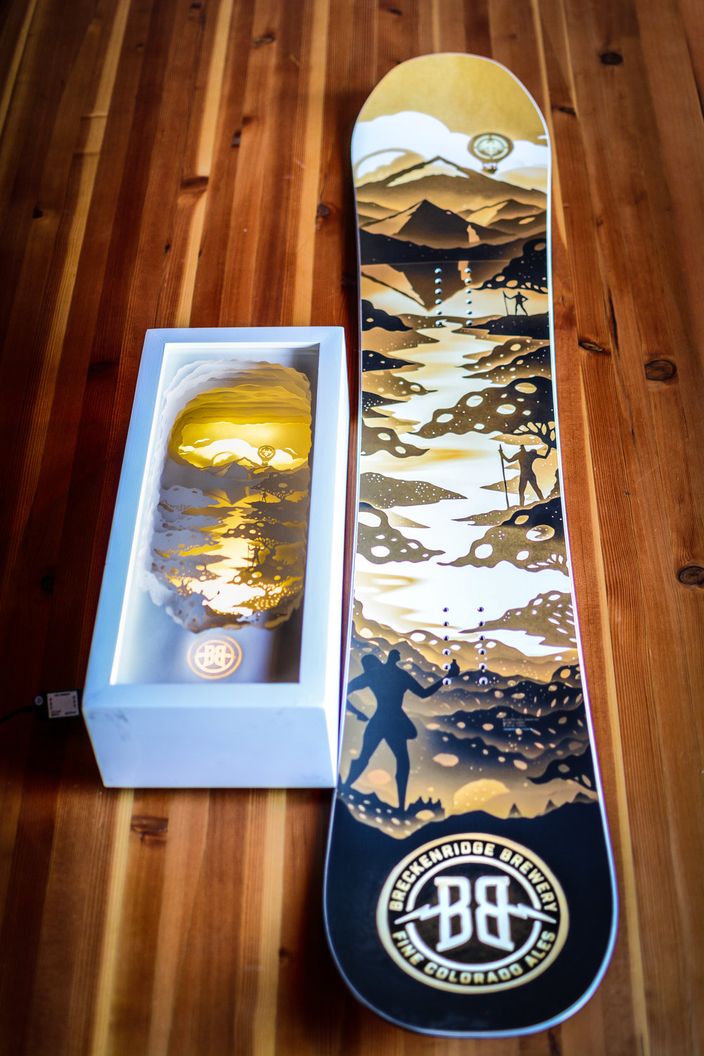 Edited Snowboard and light box 2.jpg