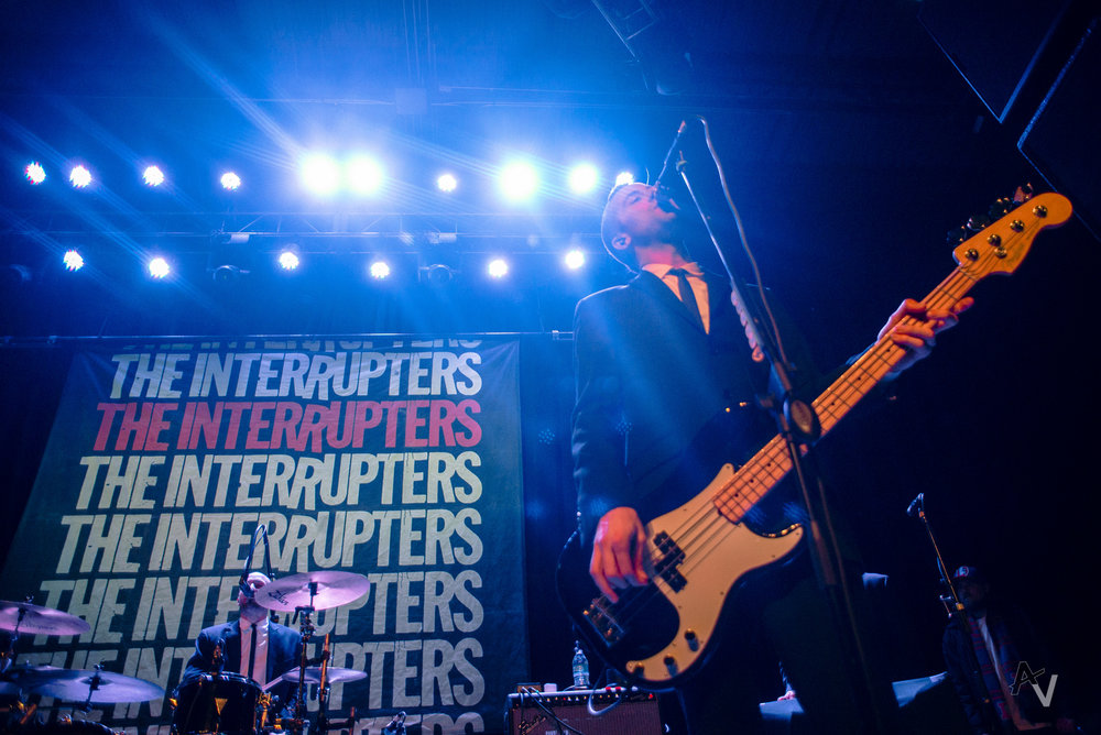Interrupters-SWMRS@Summit_AustinVoldseth-30.jpg