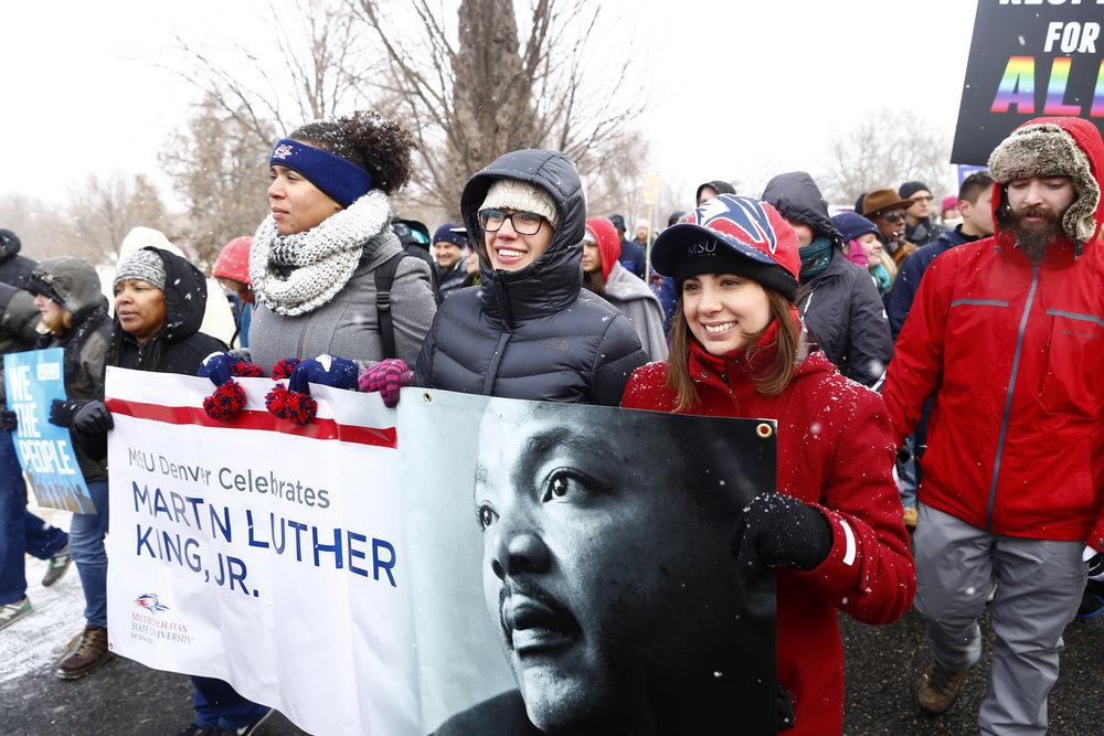 MLK027.jpg