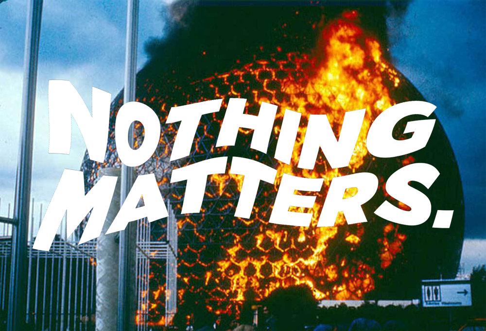 NothingMattersFireDome.jpg