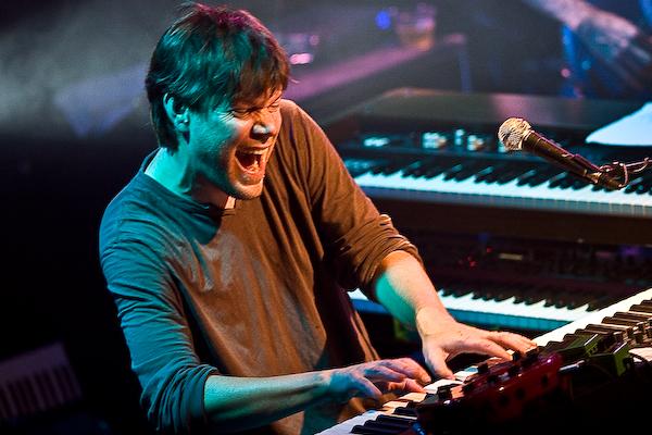 Kyle-Live-SF-credit-Nitai-Vinitsky.jpg