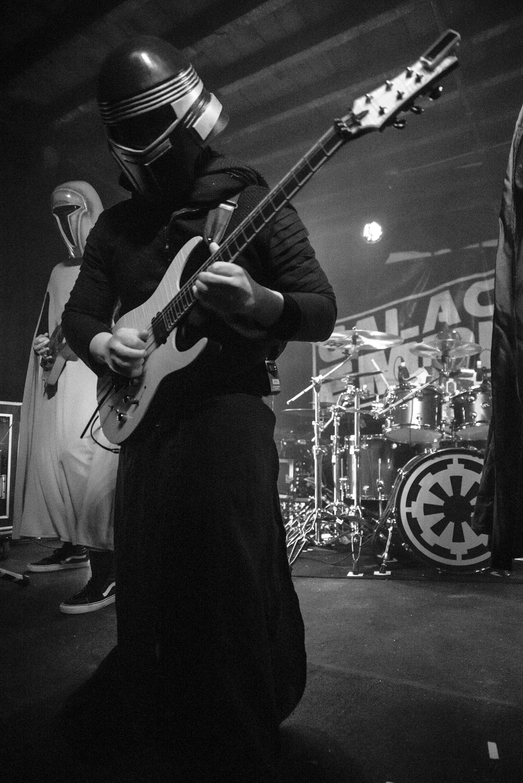 Mac Sabbath-Galactic Empire@Marquis_Austin Voldseth-18.jpg