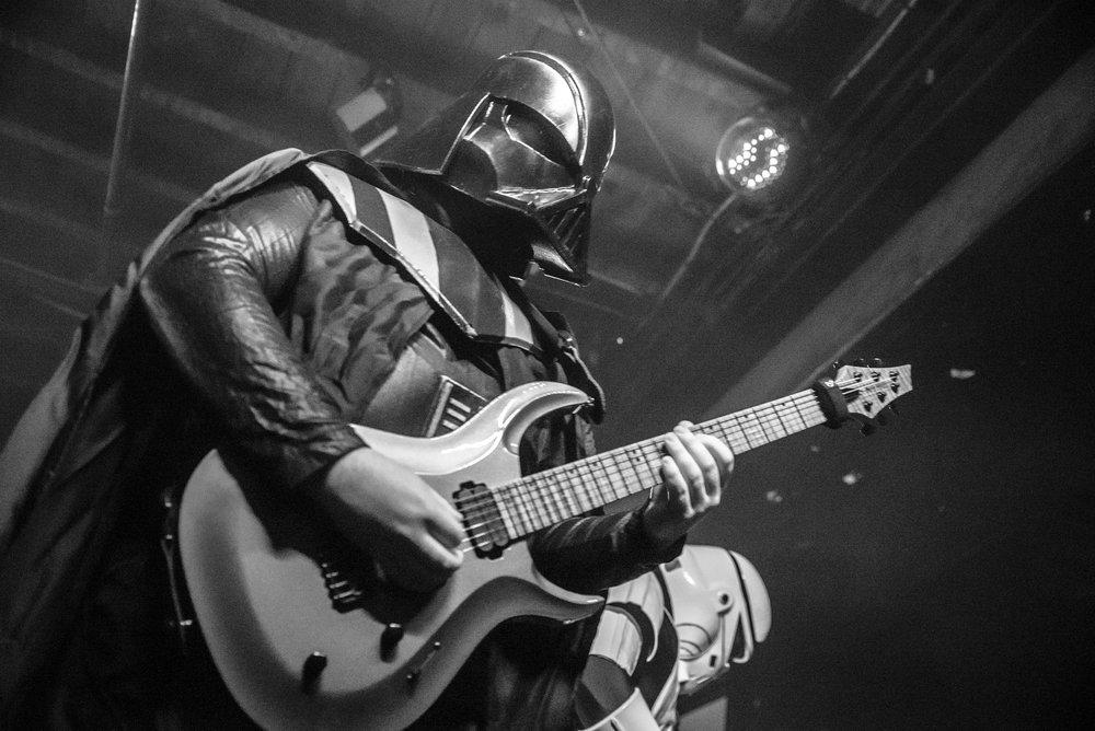 Mac Sabbath-Galactic Empire@Marquis_Austin Voldseth-19.jpg
