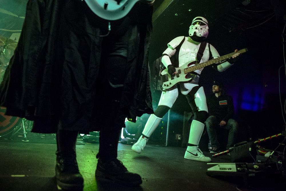 Mac Sabbath-Galactic Empire@Marquis_Austin Voldseth-23.jpg