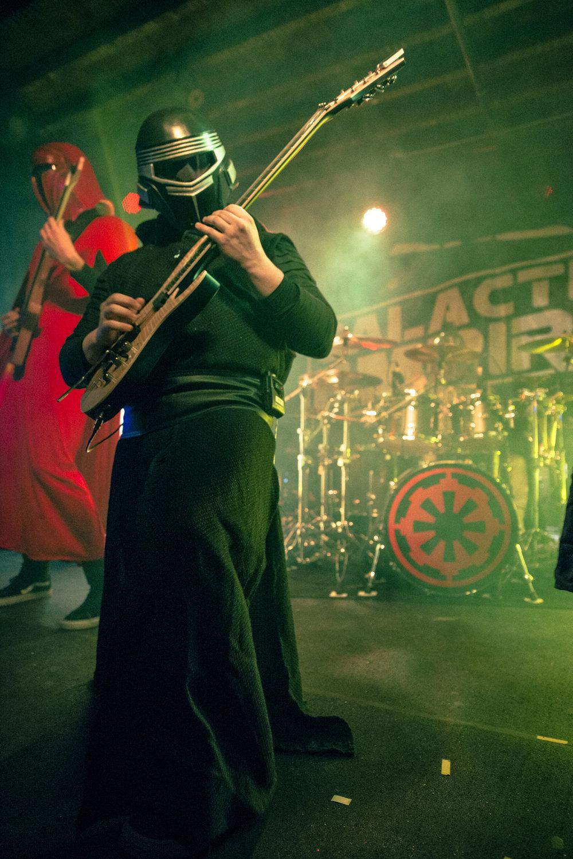 Mac Sabbath-Galactic Empire@Marquis_Austin Voldseth-24.jpg