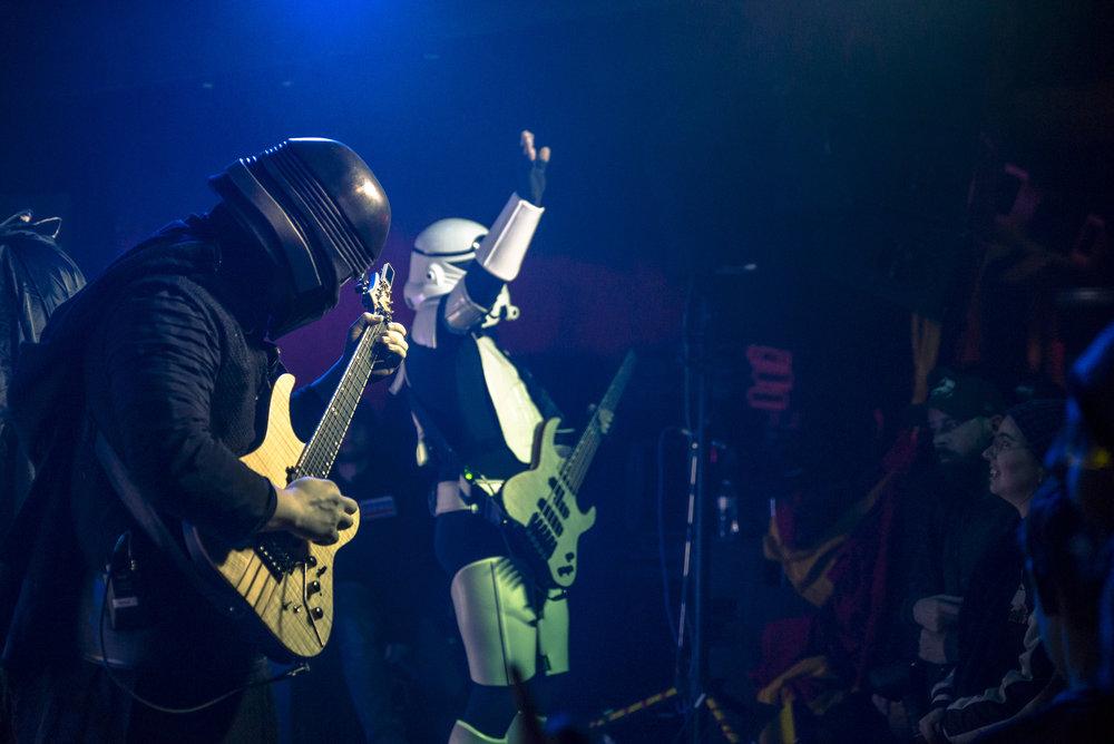 Mac Sabbath-Galactic Empire@Marquis_Austin Voldseth-27.jpg