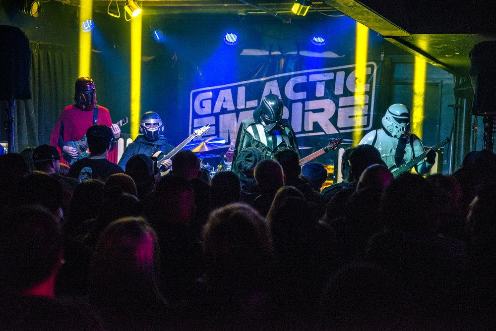 Mac Sabbath-Galactic Empire@Marquis_Austin Voldseth-28.jpg