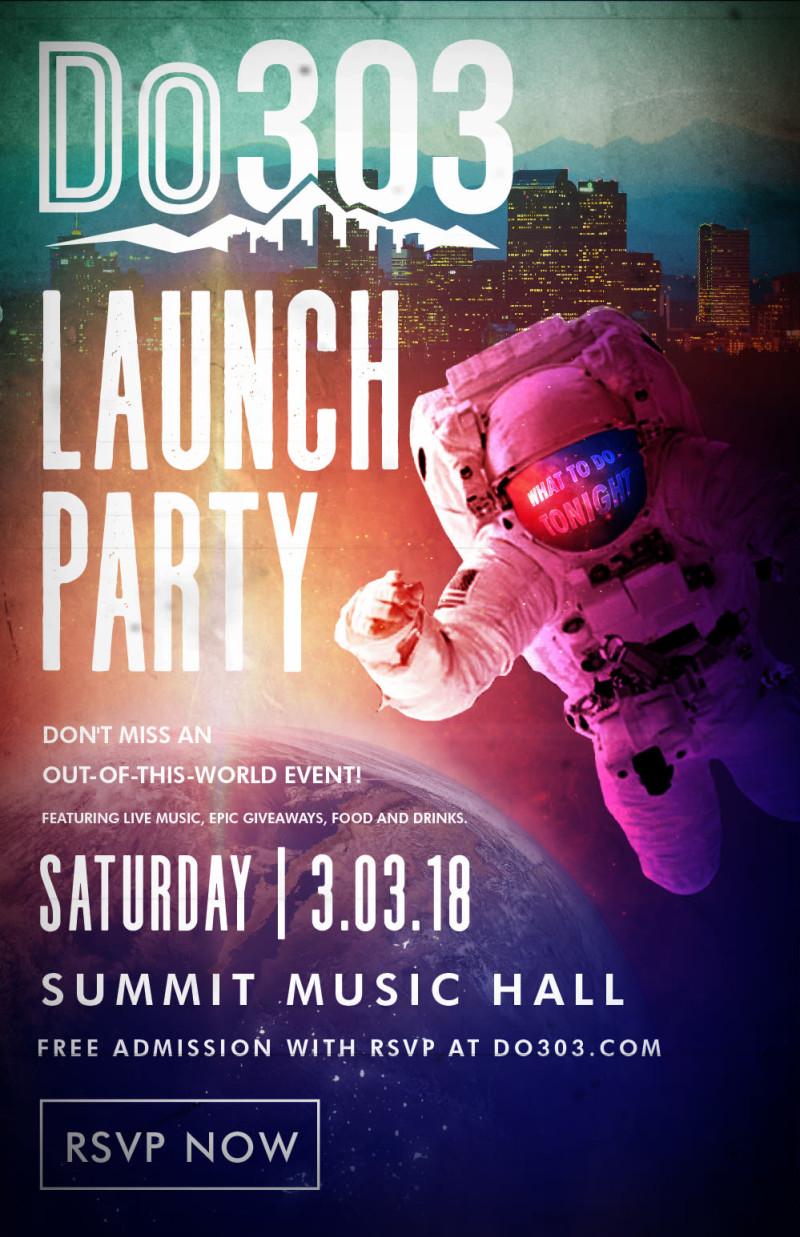 event-poster-8933752.jpg