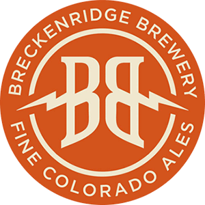This episode brought to you by  Breckenridge Brewery