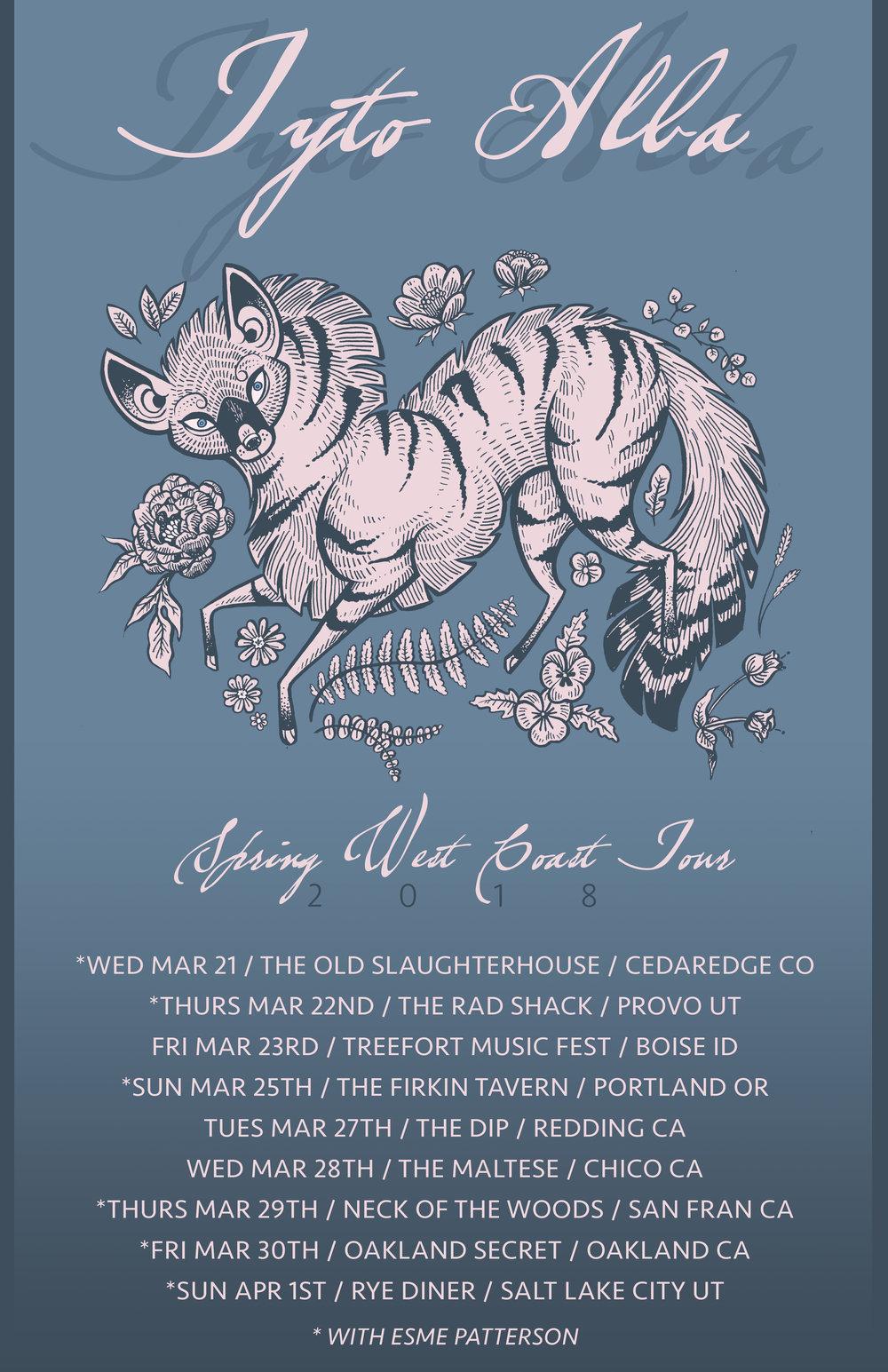 Tyto Alba - Tour Poster.jpg