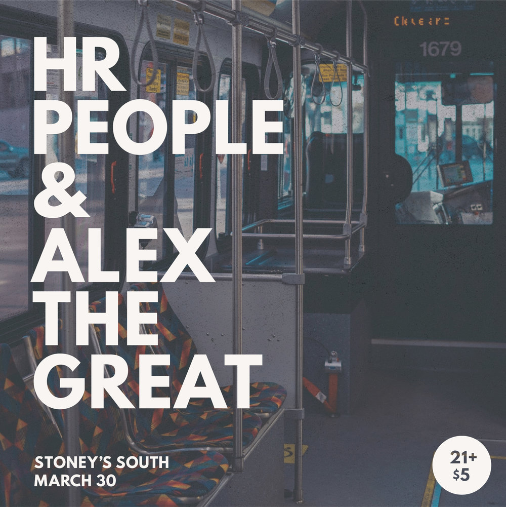 HR Alex The Great Square.jpg