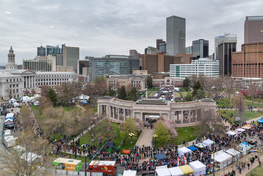 Mile High 420 Festival Civic Center Park Nikki A. Rae Photography 04.20.2018-87.jpg