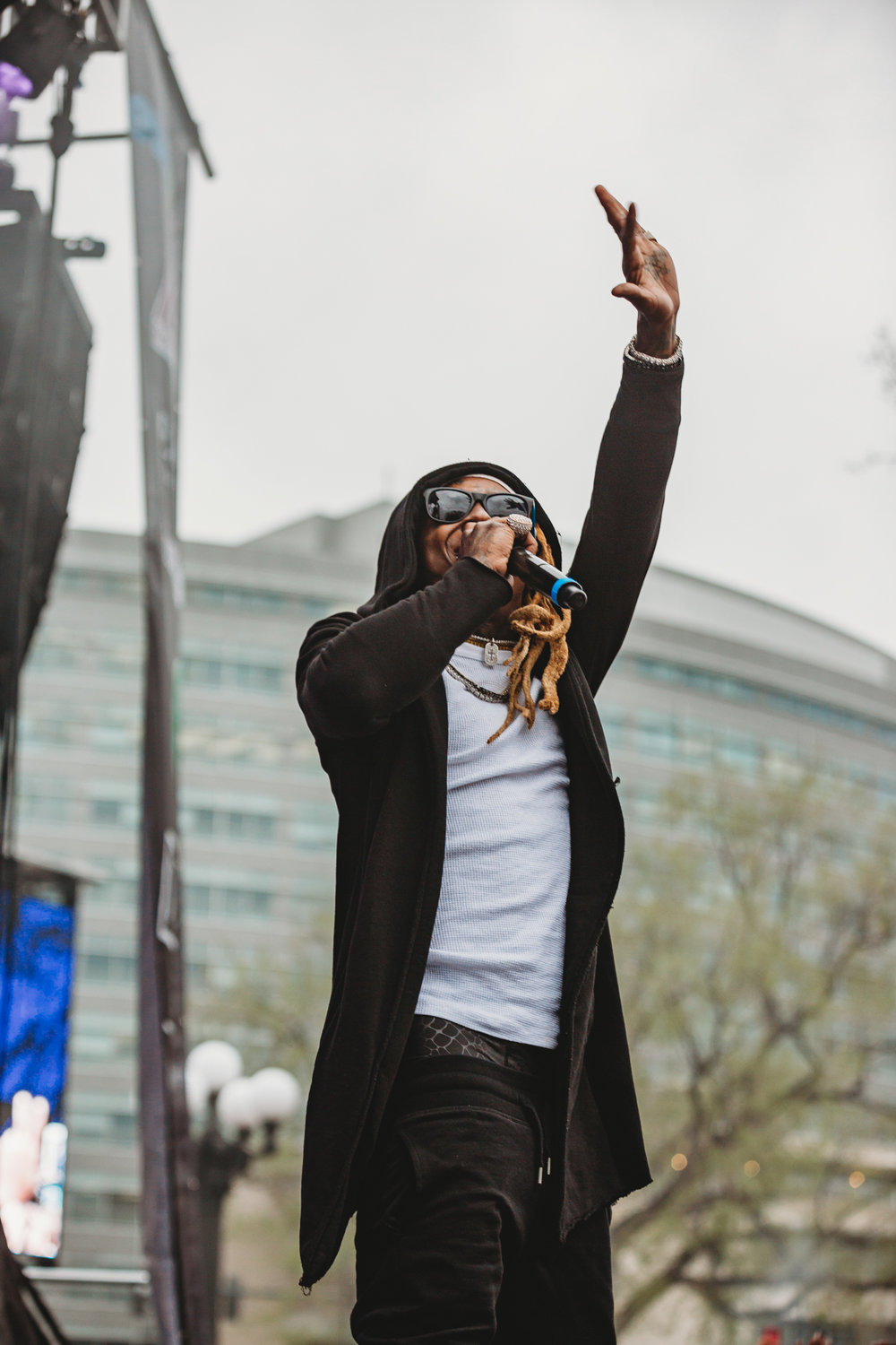 Mile High 420 Festival Civic Center Park Nikki A. Rae Photography 04.20.2018-2.jpg