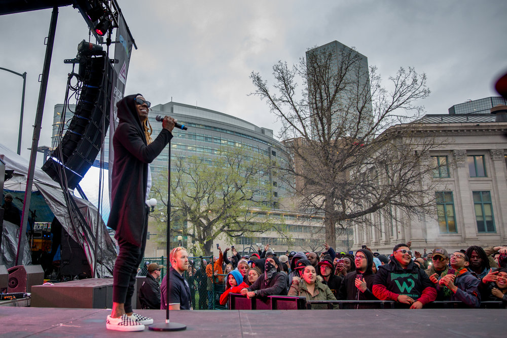 Mile High 420 Festival Civic Center Park Nikki A. Rae Photography 04.20.2018-4.jpg