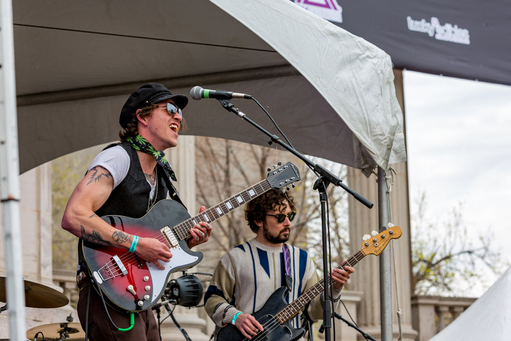 Mile High 420 Festival Civic Center Park Nikki A. Rae Photography 04.20.2018-9.jpg