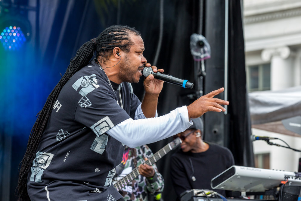 Mile High 420 Festival Civic Center Park Nikki A. Rae Photography 04.20.2018-13.jpg