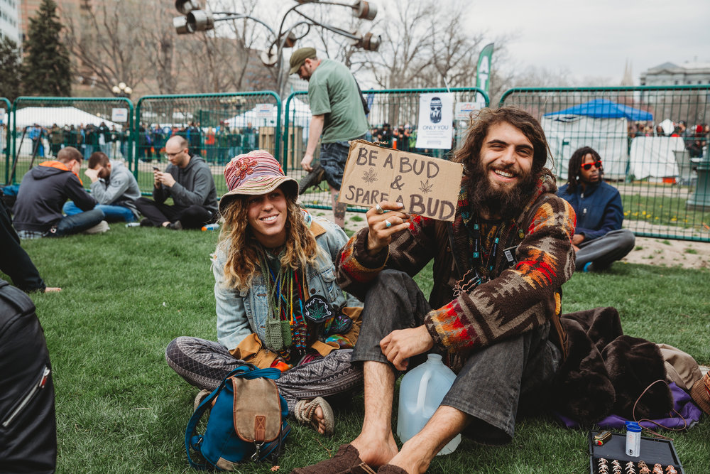 Mile High 420 Festival Civic Center Park Nikki A. Rae Photography 04.20.2018-15.jpg