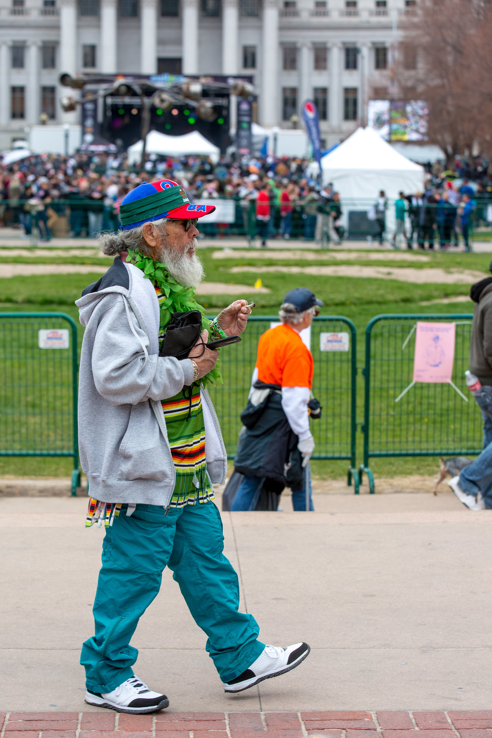 Mile High 420 Festival Civic Center Park Nikki A. Rae Photography 04.20.2018-16.jpg